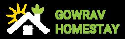 Gowrav Homestay